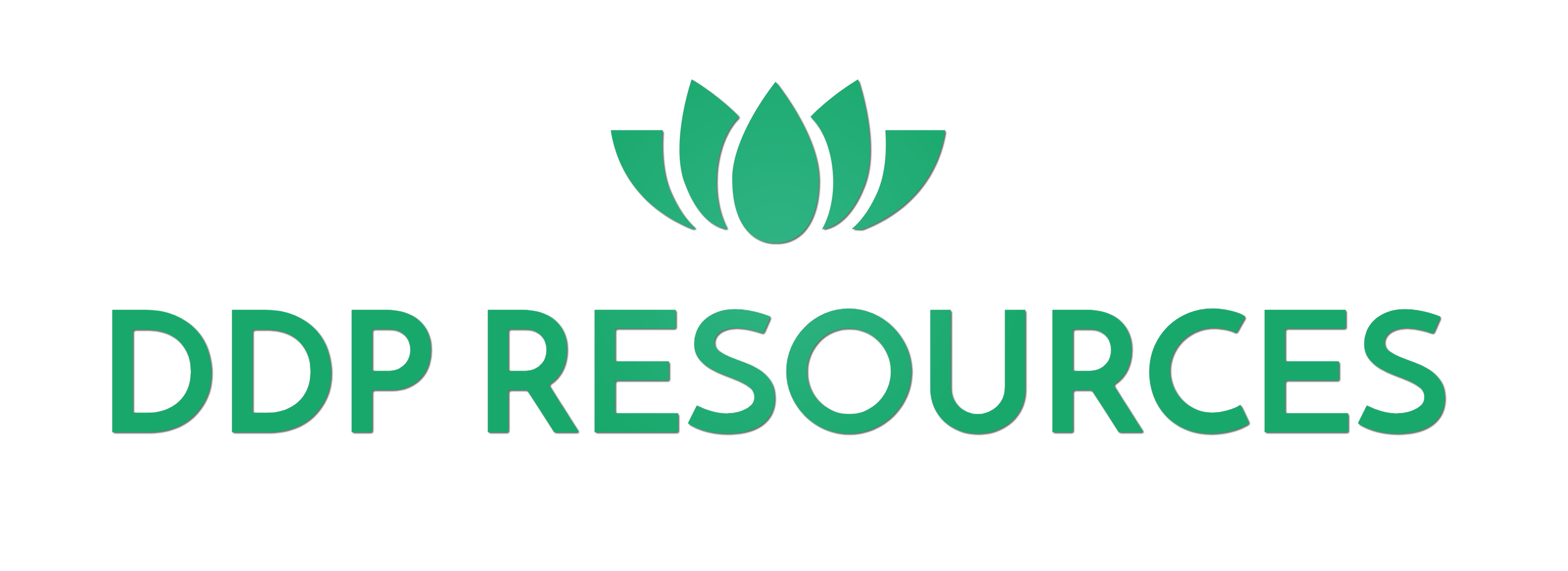 DDP Resources